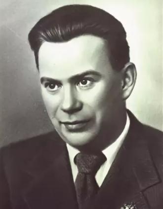 М.М. Яншин